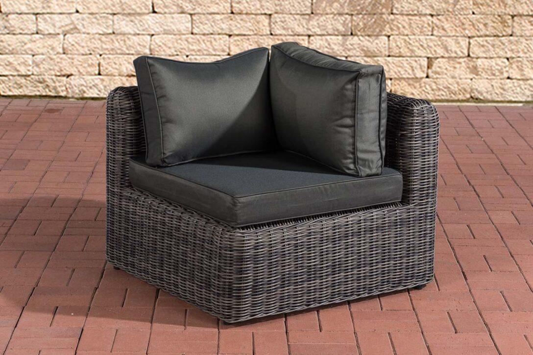 Large Size of Sofa Rund Klein Dreamworks Arundel Bed Leather Oval Rundecke Couch Rundy Chesterfield Leder Design Med Runde Former Form Eck Marbella I Clp Esstisch Samt Luxus Sofa Sofa Rund