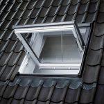 Velux Fenster Kaufen Veludachfenster Ggu 007040 Kunststoff Rauchabzugsfenster Thermo Reinigen Schallschutz Weru Preise Rollos Für Jalousie Innen Auf Maß Fenster Velux Fenster Kaufen