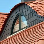 Fenster Einbauen Kosten Fenster Dachgaube Einbauen Wie Es Geht Sichtschutz Fenster Sonnenschutz Sicherheitsfolie Abus Velux Preise Einbruchsicherung Austauschen Rollos Felux Marken Neue