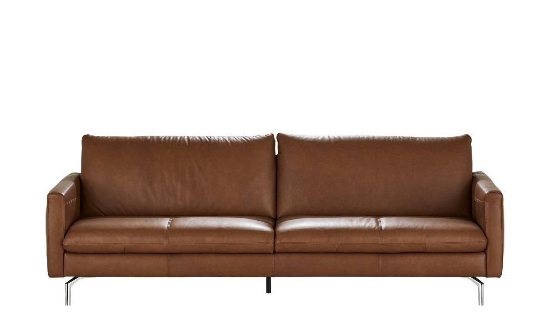 Large Size of Leder Sofa Natuzzi Editions Premura Gnstige Sofas Big Kolonialstil Reinigen Bunt Braun Große Kissen Patchwork Comfortmaster Impressionen U Form Mega Luxus Sofa Leder Sofa