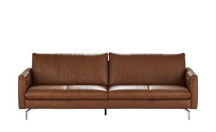 Medium Size of Leder Sofa Natuzzi Editions Premura Gnstige Sofas Big Kolonialstil Reinigen Bunt Braun Große Kissen Patchwork Comfortmaster Impressionen U Form Mega Luxus Sofa Leder Sofa
