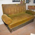 Sofa Antik Leder Malaysia Chesterfield Kaufen Schweiz Sofas Couch Antiklederoptik Ledersofa Braun Gebraucht Big Look Stil Proventura Online Auktion Mit Sofa Sofa Antik