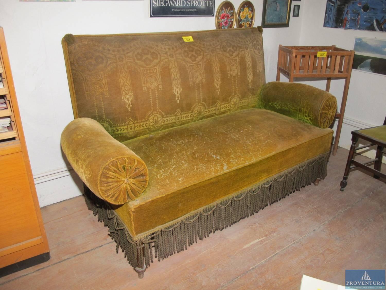 Full Size of Sofa Antik Leder Malaysia Chesterfield Kaufen Schweiz Sofas Couch Antiklederoptik Ledersofa Braun Gebraucht Big Look Stil Proventura Online Auktion Mit Sofa Sofa Antik