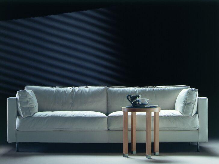 Medium Size of Flexform Furniture Sofa Ebay Kleinanzeigen Sale Groundpiece Gebraucht Bed Lifesteel Adda Review Twins Romeo Cestone Cost Eden Gary Auf Einem Rahmen Aus Holz Sofa Flexform Sofa