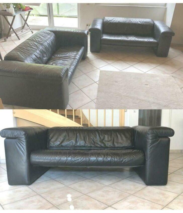 Medium Size of Rolf Benz Leder Sofa Couch Grau Blau Verstellbare Rckenlehne In Bezug Echtleder 3 2 1 Sitzer Chesterfield Günstig Copperfield Esszimmer Beziehen Weiches Sofa Sofa Grau Leder