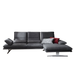 Schillig Sofa Sofa Schillig Sofa W Online Kaufen Couch Sherry Ewald Leder Broadway Gebraucht Alexx Outlet Preis Willi Ecksofa 16777 Im Reprsentativen Stoffbezug