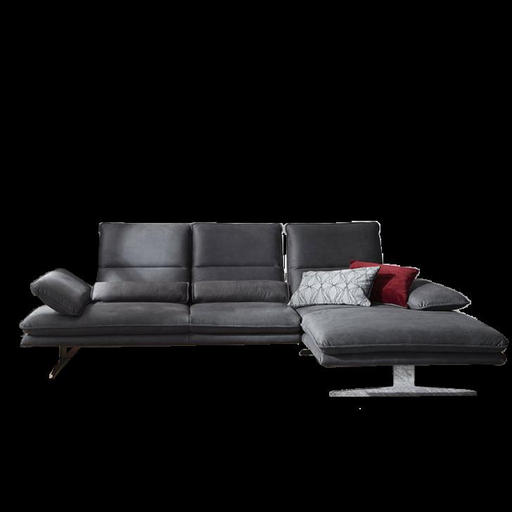Medium Size of Schillig Sofa W Online Kaufen Couch Sherry Ewald Leder Broadway Gebraucht Alexx Outlet Preis Willi Ecksofa 16777 Im Reprsentativen Stoffbezug Sofa Schillig Sofa