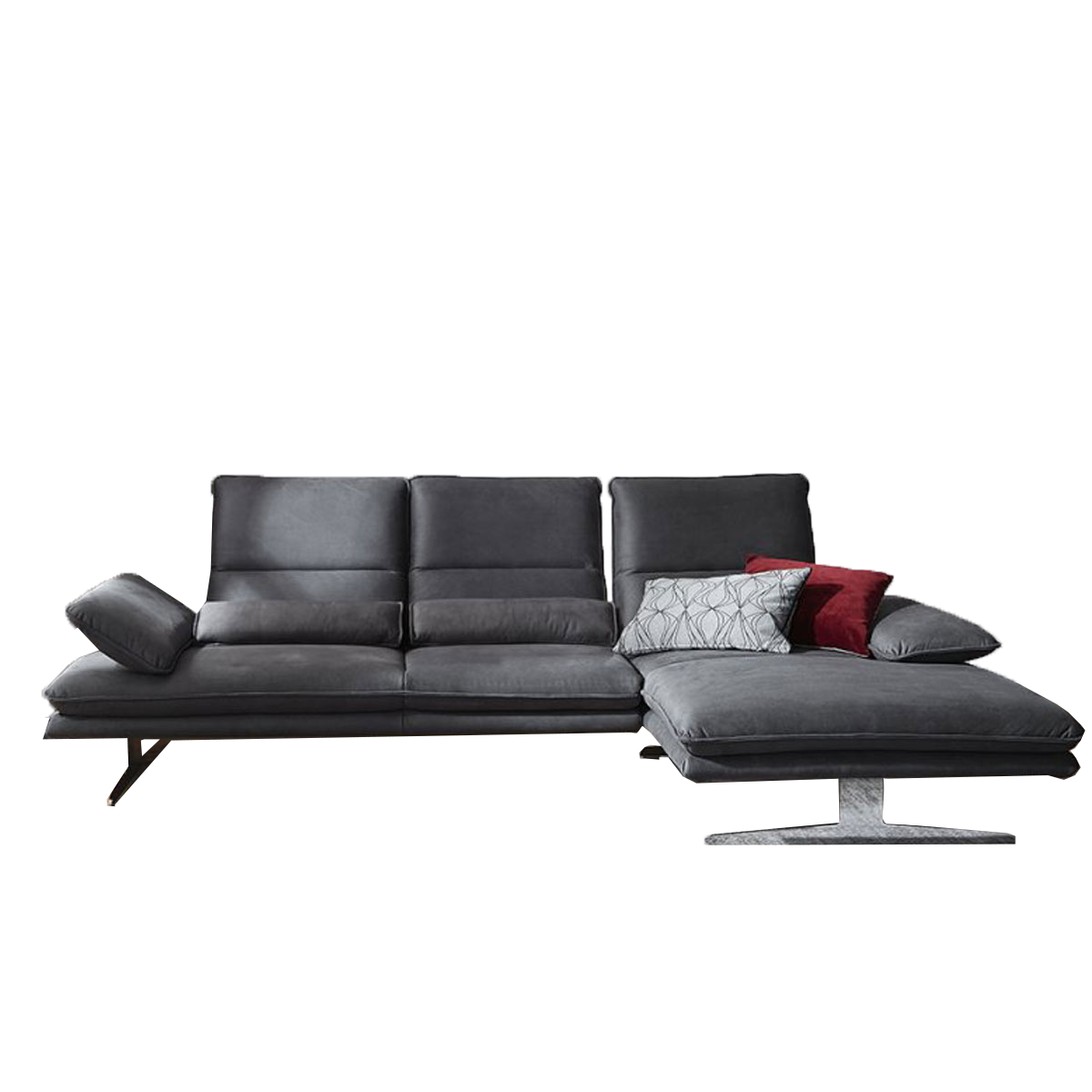 Full Size of Schillig Sofa W Online Kaufen Couch Sherry Ewald Leder Broadway Gebraucht Alexx Outlet Preis Willi Ecksofa 16777 Im Reprsentativen Stoffbezug Sofa Schillig Sofa