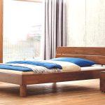 Jabo Betten Woodline Premium Cantu 140 160 180 200 220 Cm Wohnwert Aus Holz Boxspring Jugend Massivholz 120x200 Innocent Günstige 180x200 Balinesische Ohne Bett Jabo Betten