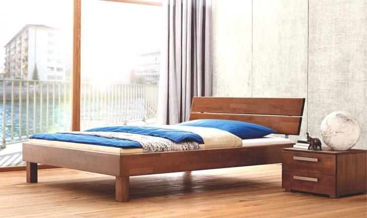 Medium Size of Jabo Betten Woodline Premium Cantu 140 160 180 200 220 Cm Wohnwert Aus Holz Boxspring Jugend Massivholz 120x200 Innocent Günstige 180x200 Balinesische Ohne Bett Jabo Betten