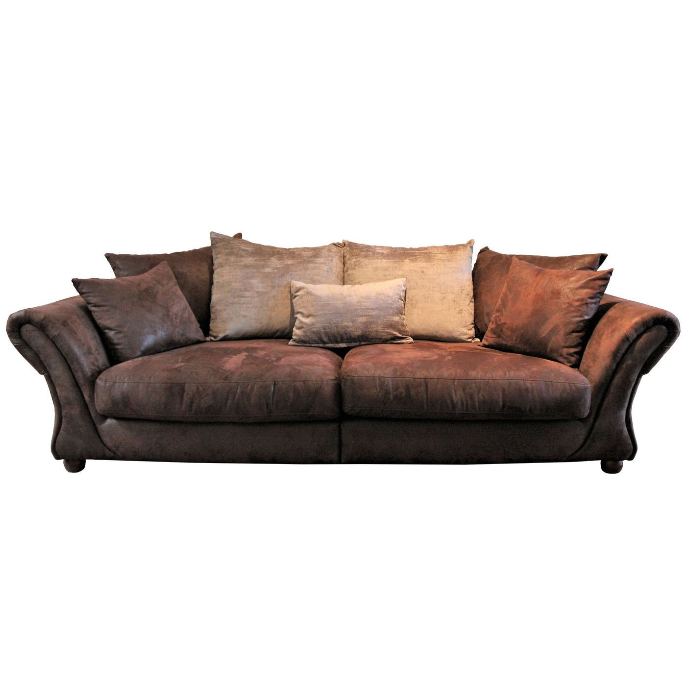 Full Size of Kare Sofa Dschinn Proud Bed Infinity Couch Gianni Sale Design Furniture List Sales 3er Big Poco überwurf Kunstleder Günstig Kaufen Modulares Husse Heimkino Sofa Kare Sofa