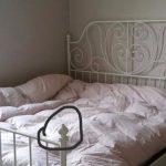 Altes Bett Ikea Ersatzteile Hoch 120x200 Mit Bettkasten Betten Bei 90x200 Weiß Kleinkind Ruf Feng Shui Kaufen Günstig Wohnwert Metall Rustikales Matratze Und Bett Altes Bett