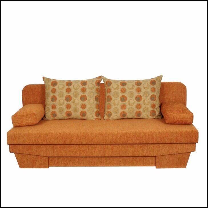Medium Size of Ikea Sofa Mit Schlaffunktion Couch 3er L 3 Sitzer Bettfunktion Ecksofa Und Bettkasten Gebraucht Ektorp Grau Kleines 2er 16 Inspirierend Ewald Schillig Sofa Ikea Sofa Mit Schlaffunktion