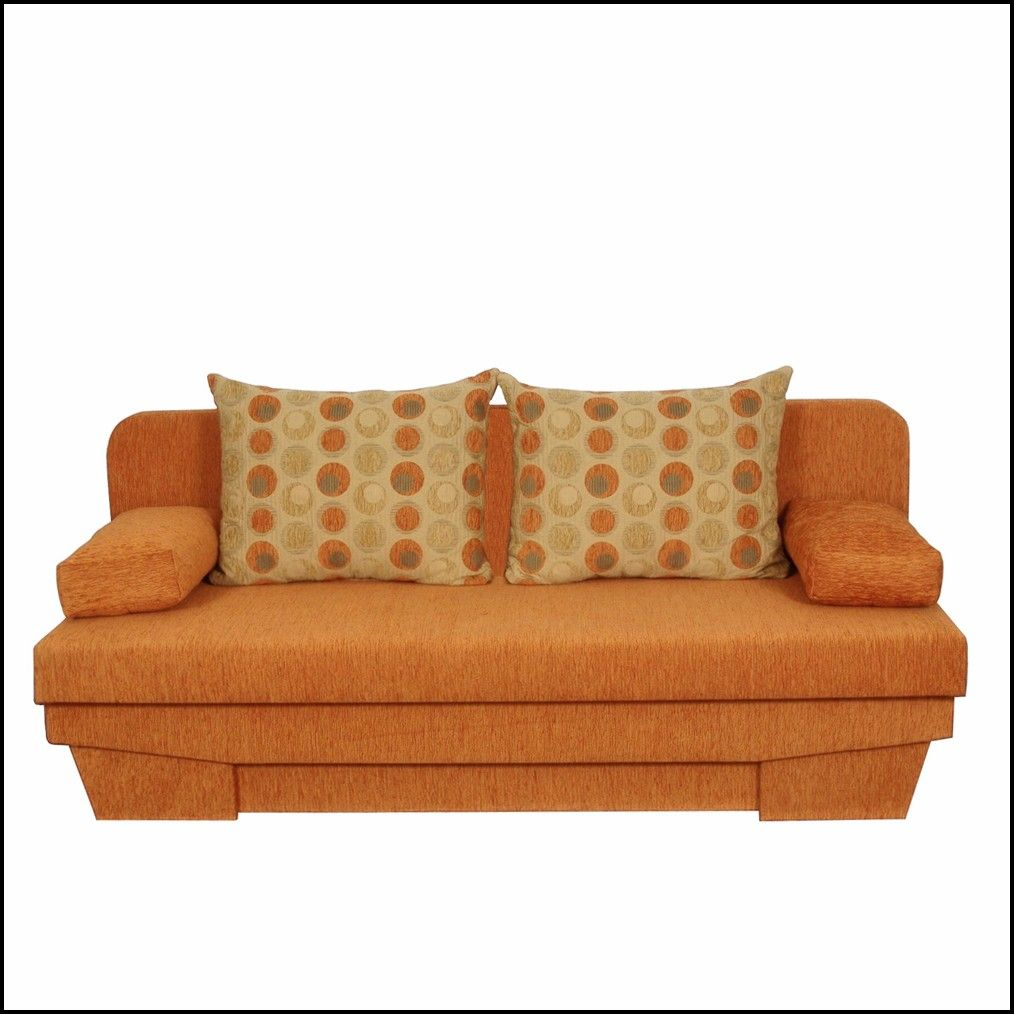 Full Size of Ikea Sofa Mit Schlaffunktion Couch 3er L 3 Sitzer Bettfunktion Ecksofa Und Bettkasten Gebraucht Ektorp Grau Kleines 2er 16 Inspirierend Ewald Schillig Sofa Ikea Sofa Mit Schlaffunktion