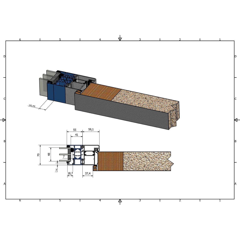 Full Size of Rc 2 Fenstergitter Montage Rc2 Fenster Test Preis Beschlag Anforderungen Kosten Ausstattung Fenstergriff Definition Sicherheits Haustr Thermospace Milano Fenster Rc 2 Fenster