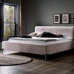 Hülsta Boxspring Bett Modern Design Italienisches Puristisch Meisembel Wir Machen Feng Shui Betten Bei Ikea Sofa Mit Bettkasten 2x2m 2m X Eiche Sonoma Aus Bett Hülsta Boxspring Bett