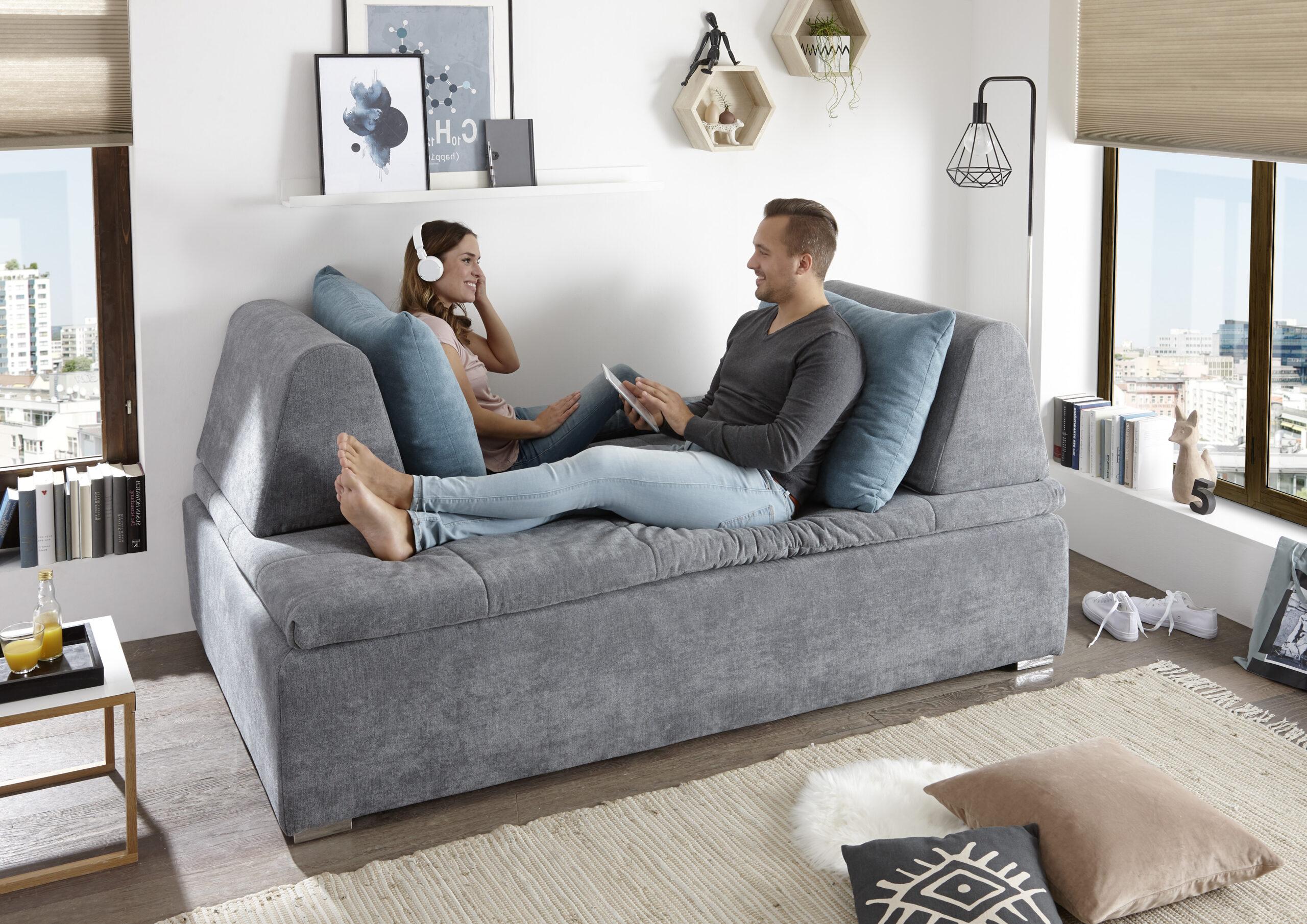 Full Size of Couch Sofa Zweisitzer Boxspring Bettsofa Schlafsofa Viscotopper Aus Matratzen Halbrundes Mit Boxen Federkern Leinen Auf Raten Big Hocker Online Kaufen Benz Sofa Boxspring Sofa