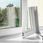 Fenster Konfigurieren Startseite Fensterkonfigurator Pvc Sonnenschutz Außen Jalousie Innen Obi Sichtschutzfolie Für Verdunkeln Winkhaus Aco Mit Fenster Fenster Konfigurieren