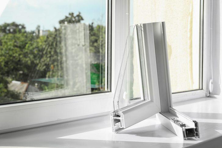 Medium Size of Fenster Konfigurieren Startseite Fensterkonfigurator Pvc Sonnenschutz Außen Jalousie Innen Obi Sichtschutzfolie Für Verdunkeln Winkhaus Aco Mit Fenster Fenster Konfigurieren