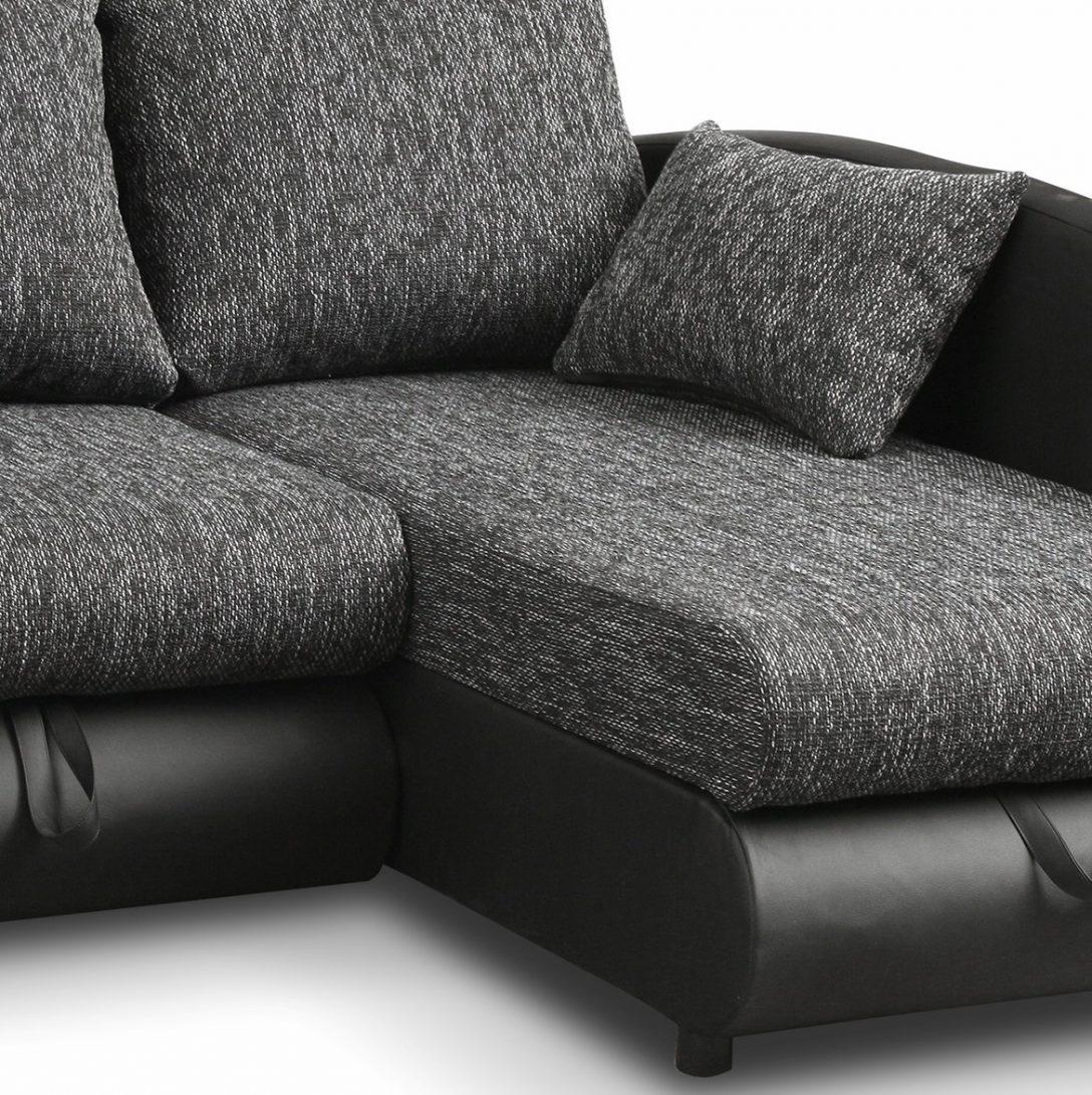 Large Size of Sofa Günstig Moderne Wohnlandschaft Couch Ecksofa Eckcouch In Schwarz Esstisch Mit 4 Stühlen Höffner Big Kolonialstil Xxl Verstellbarer Sitztiefe 3er Grau Sofa Sofa Günstig