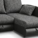 Sofa Günstig Moderne Wohnlandschaft Couch Ecksofa Eckcouch In Schwarz Esstisch Mit 4 Stühlen Höffner Big Kolonialstil Xxl Verstellbarer Sitztiefe 3er Grau Sofa Sofa Günstig