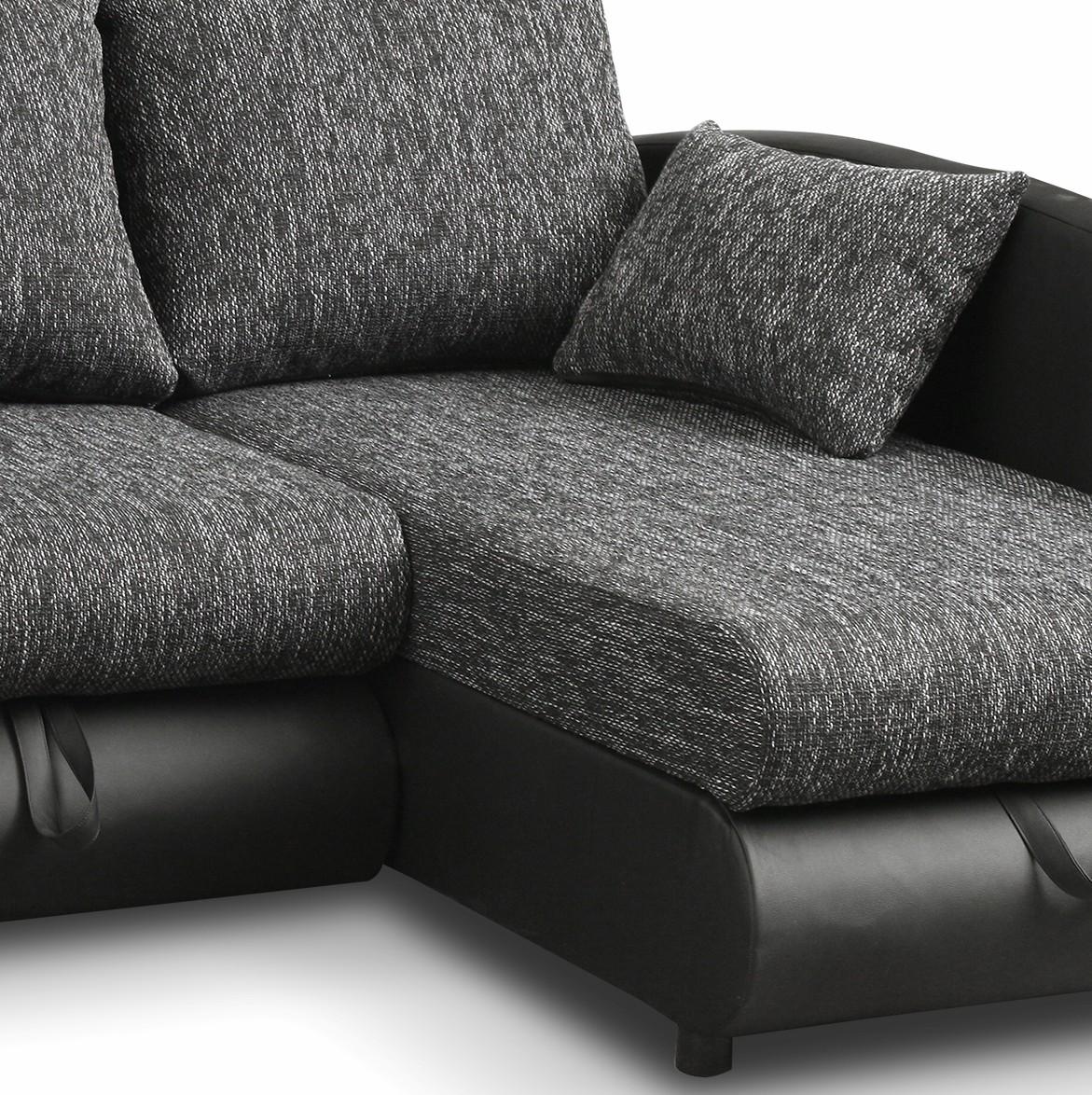 Full Size of Sofa Günstig Moderne Wohnlandschaft Couch Ecksofa Eckcouch In Schwarz Esstisch Mit 4 Stühlen Höffner Big Kolonialstil Xxl Verstellbarer Sitztiefe 3er Grau Sofa Sofa Günstig