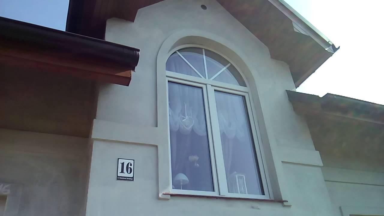 Full Size of Günstige Fenster Gnstige Sprossenfenster Aus Polen Mit Sprossen Youtube Standardmaße Rc3 Trier Teleskopstange Weru Sicherheitsfolie Test Felux Schallschutz Fenster Günstige Fenster