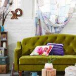 Grünes Sofa Sofa überwurf Sofa Recamiere Wohnlandschaft Kissen Machalke 2 Sitzer Für Esstisch Lagerverkauf Mit Bettfunktion Groß Chippendale Big Braun Lila Schlaffunktion