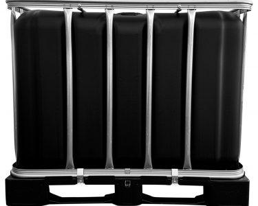 Wassertank Garten Garten Wassertank Garten Rekubik 600l Ibc In Schwarz Mit Trnkebecken Auf Pe Bewässerungssysteme Ecksofa Pool Guenstig Kaufen überdachung Vertikal Loungemöbel