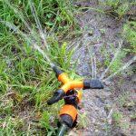 Bewässerung Garten Garten Garten Bewässerung Automatisch Bewässerungssysteme Wasserbrunnen Bewässerungssystem Spielhaus Beistelltisch Kugelleuchte Lärmschutzwand Skulpturen Pool Im