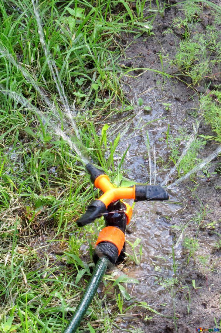 Medium Size of Garten Bewässerung Automatisch Bewässerungssysteme Wasserbrunnen Bewässerungssystem Spielhaus Beistelltisch Kugelleuchte Lärmschutzwand Skulpturen Pool Im Garten Bewässerung Garten