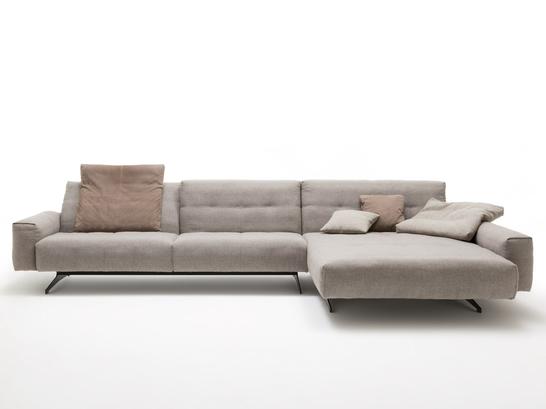 Full Size of Benz Sofa Impressive Comfortable Rolf For Design By 3 Sitzer Big L Form Arten Elektrisch Kissen überzug U Xxl In Mit Verstellbarer Sitztiefe Sam Grün Bezug Sofa Benz Sofa