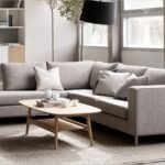 Sofa Hannover Sofa Sofa Reiniger Gelb Mit Bettfunktion Freistil Boxspring Schlaffunktion Günstiges Brühl Creme Fenster Hannover 3er Chippendale Home Affaire Big Hocker