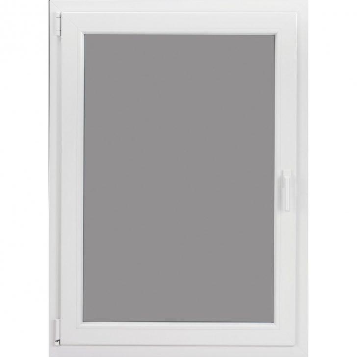 Medium Size of Fenster Kunststoff Wohnraum 3 Fach Glas Uw 0 Rolladen Rc3 Anthrazit Bodentief Bremen Einbau Schüco Beleuchtung Felux Günstige Absturzsicherung Fliegengitter Fenster Fenster Kunststoff