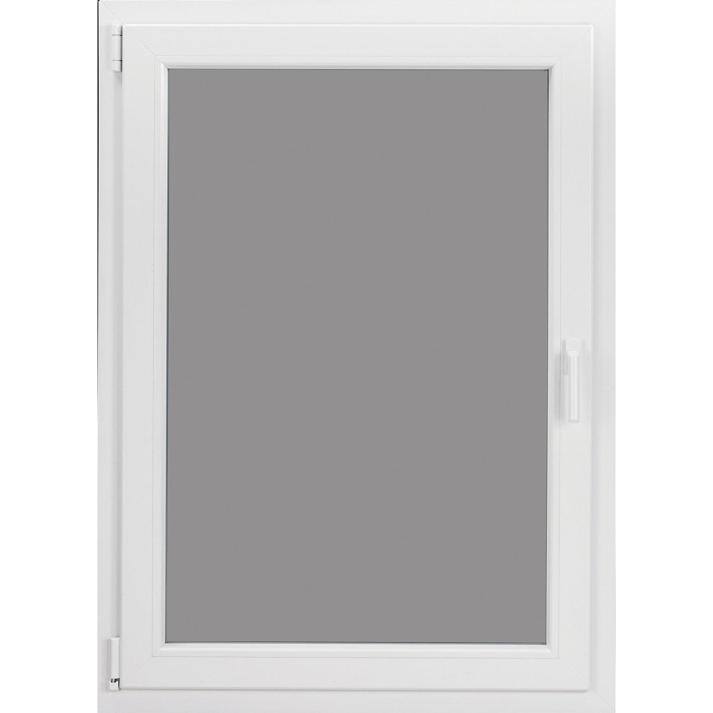 Full Size of Fenster Kunststoff Wohnraum 3 Fach Glas Uw 0 Rolladen Rc3 Anthrazit Bodentief Bremen Einbau Schüco Beleuchtung Felux Günstige Absturzsicherung Fliegengitter Fenster Fenster Kunststoff