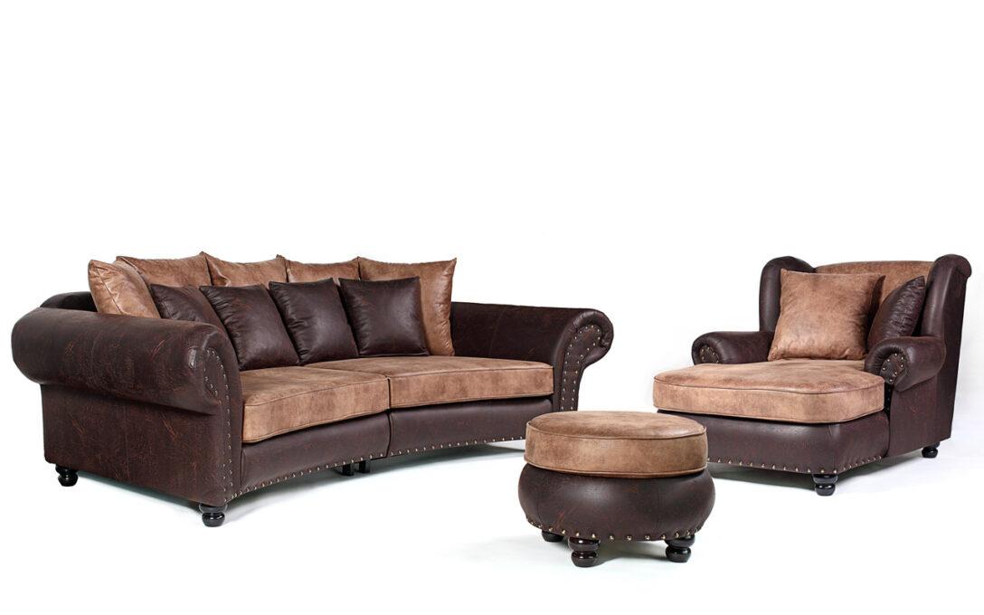 Large Size of Sofa Rundy Couch Rundecke Leder Klein Rund Oval Arundel Chesterfield Leather Bed Dreamworks Runde Form Med Former Design Innovation Berlin Dauerschläfer Sofa Sofa Rund