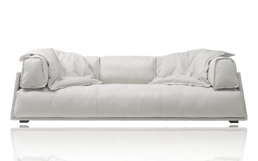 Large Size of Modernes Sofa Leder 3 Pltze Wei Hard Soft Baxter Himolla Hannover Polster Sitzer Mit Relaxfunktion Schlaffunktion Großes Big Braun Erpo Tom Tailor Günstige Sofa Weißes Sofa