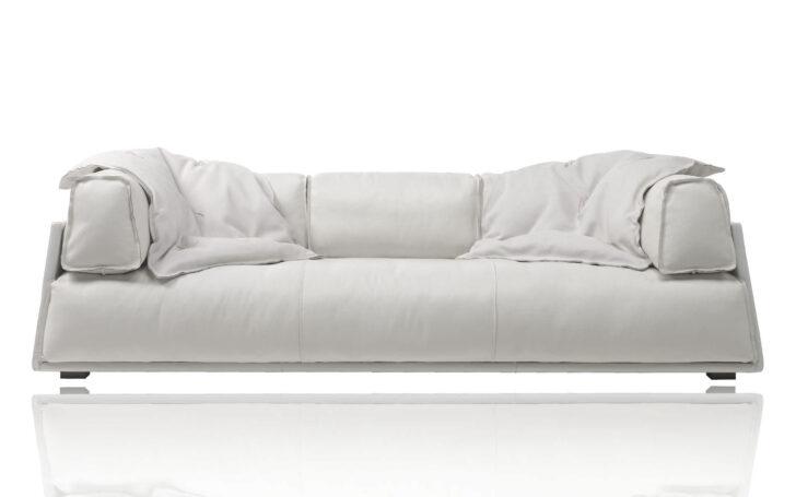 Medium Size of Modernes Sofa Leder 3 Pltze Wei Hard Soft Baxter Himolla Hannover Polster Sitzer Mit Relaxfunktion Schlaffunktion Großes Big Braun Erpo Tom Tailor Günstige Sofa Weißes Sofa