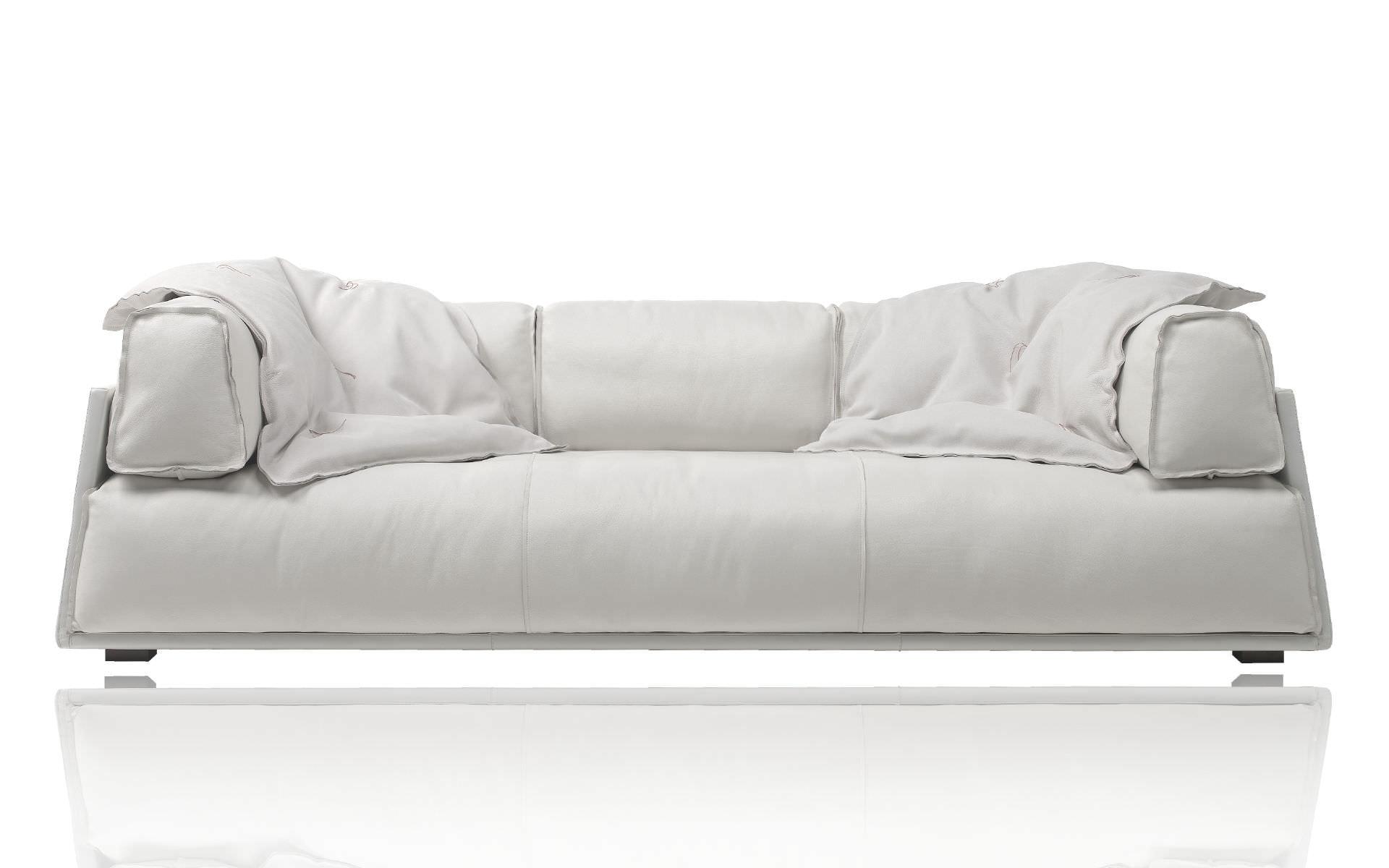 Full Size of Modernes Sofa Leder 3 Pltze Wei Hard Soft Baxter Himolla Hannover Polster Sitzer Mit Relaxfunktion Schlaffunktion Großes Big Braun Erpo Tom Tailor Günstige Sofa Weißes Sofa