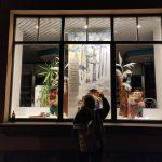 Bauhaus Fenster Fenster Bauhaus Fenster Schau Dänische Schallschutz Roro Polnische Online Konfigurieren Folie Für Weru Preise Sicherheitsbeschläge Nachrüsten Gitter Einbruchschutz