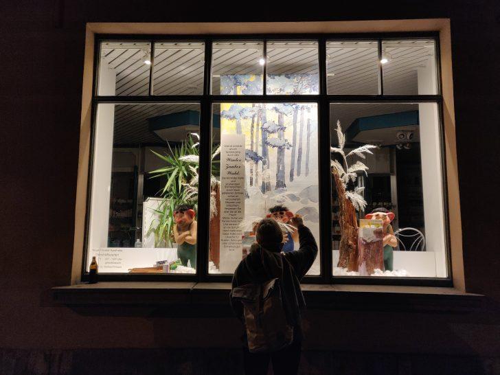 Medium Size of Bauhaus Fenster Schau Dänische Schallschutz Roro Polnische Online Konfigurieren Folie Für Weru Preise Sicherheitsbeschläge Nachrüsten Gitter Einbruchschutz Fenster Bauhaus Fenster
