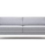 Sofa Rolf Benz Nova Gebraucht Freistil 185 Cara Plural Couch Sale Sessel Schwarz 133 Outlet 141 Mit Boxen Relaxfunktion Elektrisch Natura Kaufen Günstig Sofa Sofa Rolf Benz