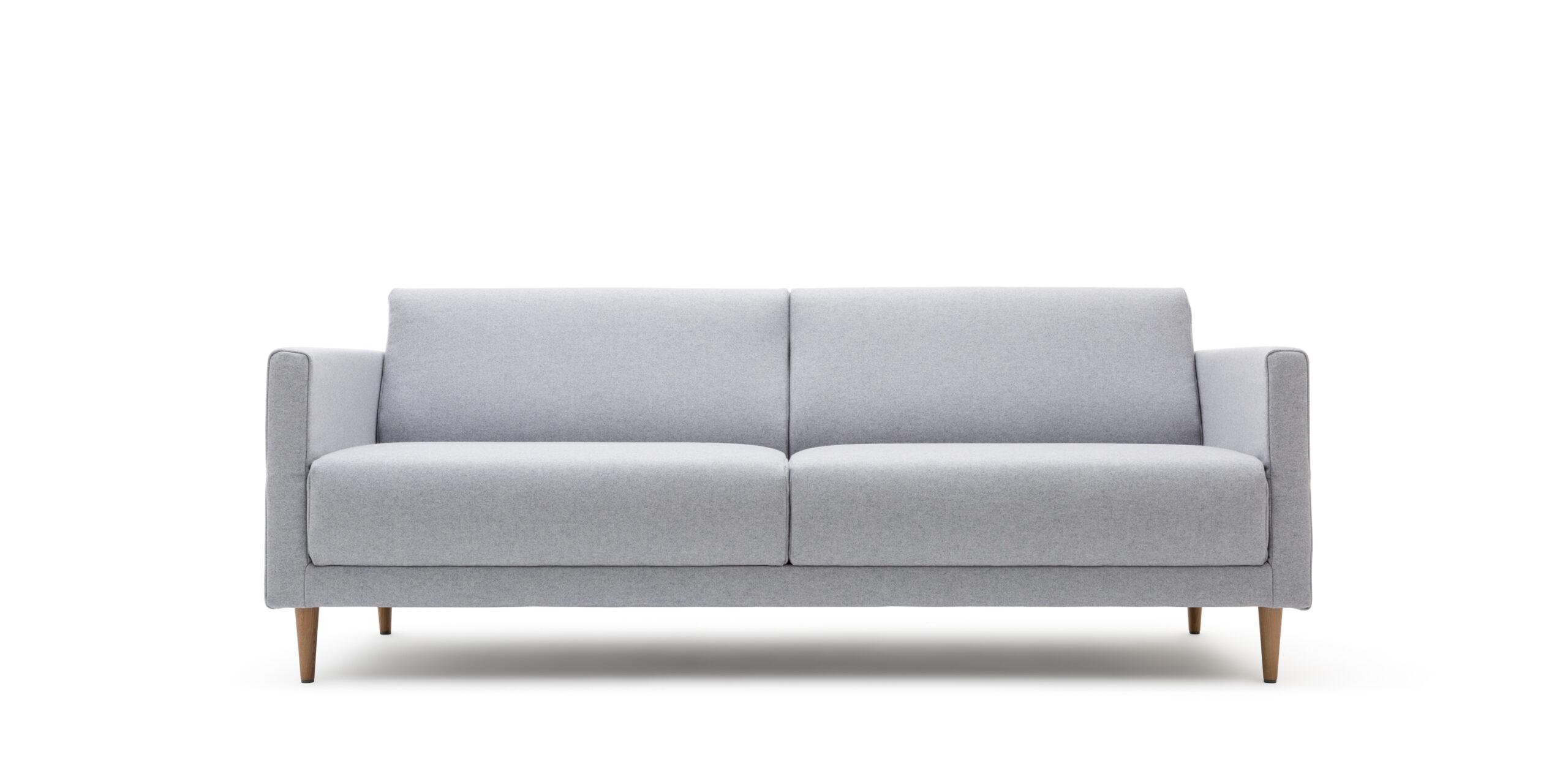 Full Size of Sofa Rolf Benz Nova Gebraucht Freistil 185 Cara Plural Couch Sale Sessel Schwarz 133 Outlet 141 Mit Boxen Relaxfunktion Elektrisch Natura Kaufen Günstig Sofa Sofa Rolf Benz