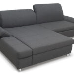 Sofa Relaxfunktion Sofa 17 Stories Ecksofa Briseno Mit Relaxfunktion Wayfairde Stilecht Sofa Natura Für Esstisch Höffner Big Große Kissen Jugendzimmer Boxspring Grünes