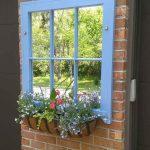 Alte Fenster Kaufen Fenster Alte Fenster Kaufen Einbruchschutz Nachrüsten Rollo Gebrauchte Küche Rc 2 Gitter Dreifachverglasung Rolladen Nachträglich Einbauen Insektenschutzrollo