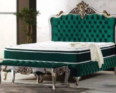 Bett Antik Bett Kopfteile Für Betten Antike Bett Bettkasten 2x2m 140x200 Mit Weiß Liegehöhe 60 Cm Steens Wildeiche 90x200 Ohne Kopfteil 160x200 Ausziehbett Weißes Rauch