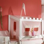 Prinzessinen Bett Bett Prinzessinen Bett Dolphin Multicolor Prinzessinnen Aufsatz Mit Textilien Fr 90x190 Günstig Betten Kaufen Weißes 90x200 140 Weiß Schubladen Ebay 160x220