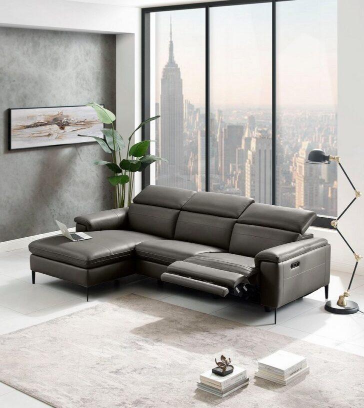 Medium Size of Couch Relaxfunktion Elektrisch Mit Verstellbar Leder Zweisitzer Sofa 3er Elektrischer 2 5 Sitzer 3 2er Elektrische Test Places Of Style Ecksofa Sacramento Bett Sofa Sofa Mit Relaxfunktion Elektrisch