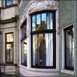 Alte Fenster Kaufen Fenster Alte Fenster Kaufen Historische Tren Abdichten Denkmalschutz Dollex Klebefolie Für Rehau Sichtschutz Erneuern Kosten Altes Bett Fliegengitter Altersgerechtes