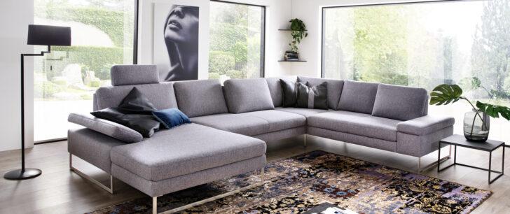 Medium Size of Graue Couch Welche Kissen Graues Sofa Grauer Teppich Dekorieren Wandfarbe Weisser Mit Farbe Beiger Welcher Passt Stoff Grau Echtleder Relaxfunktion Big Sam Hay Sofa Graues Sofa